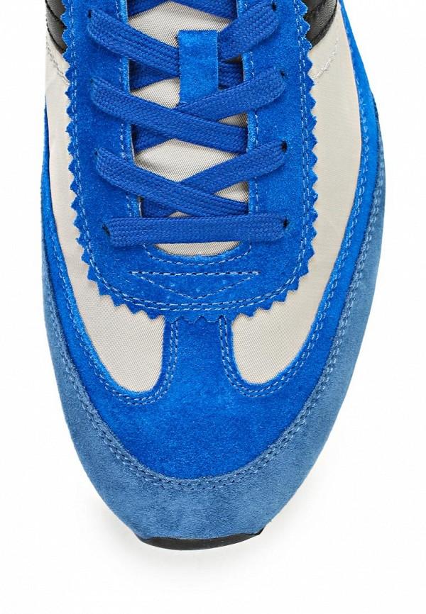 Мужские кроссовки Boss Orange 50260567: изображение 23
