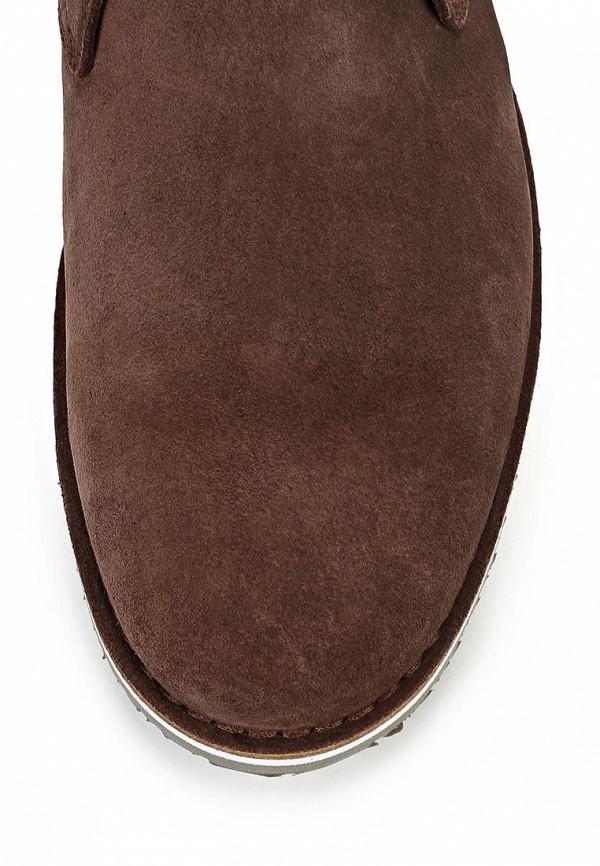 Мужские ботинки Boss Orange 50260512: изображение 10