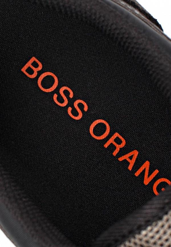 Мужские кроссовки Boss Orange 50273329: изображение 11