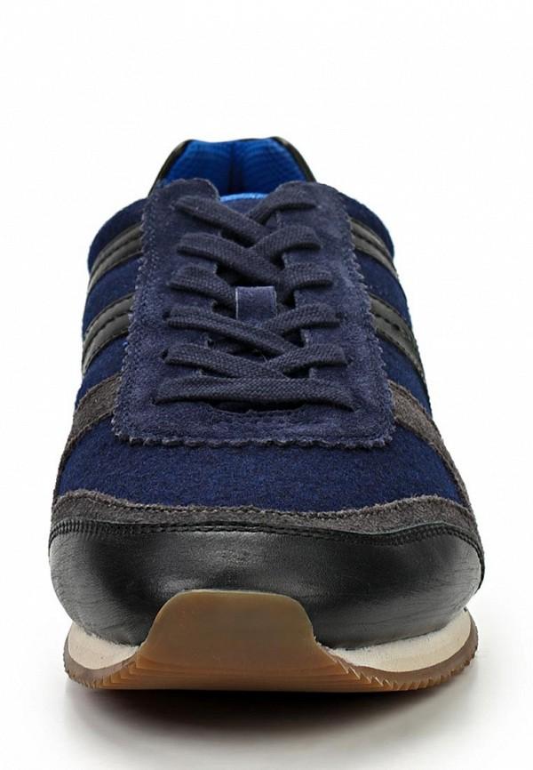 Мужские кроссовки Boss Orange 50273321: изображение 5