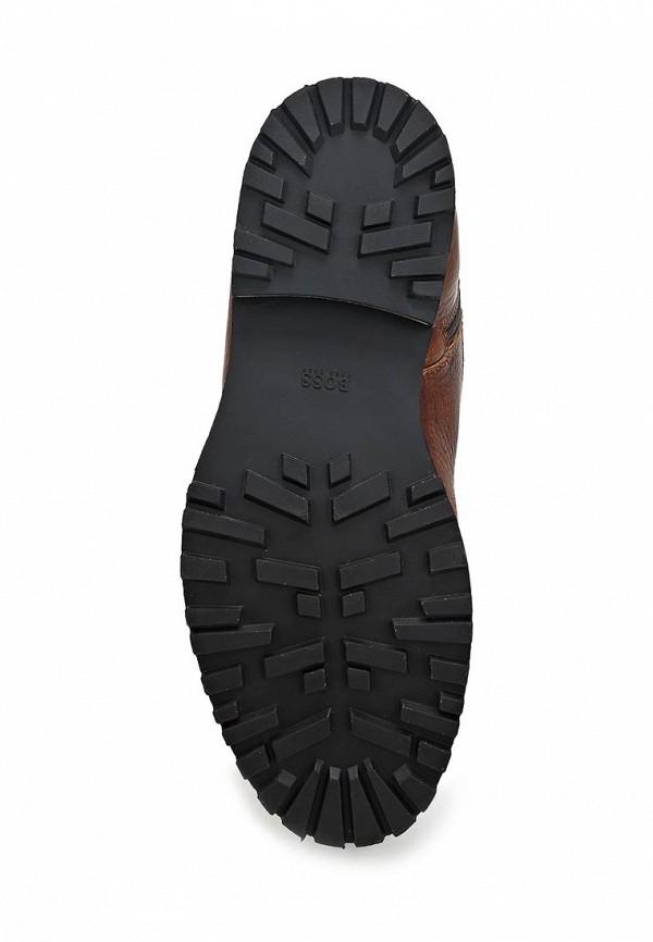 Мужские ботинки Boss Orange 50273279: изображение 3