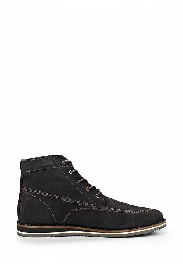 Мужские ботинки Boss Orange 50273274: изображение 8