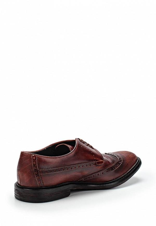 Мужские ботинки Boss Orange 50279299: изображение 2