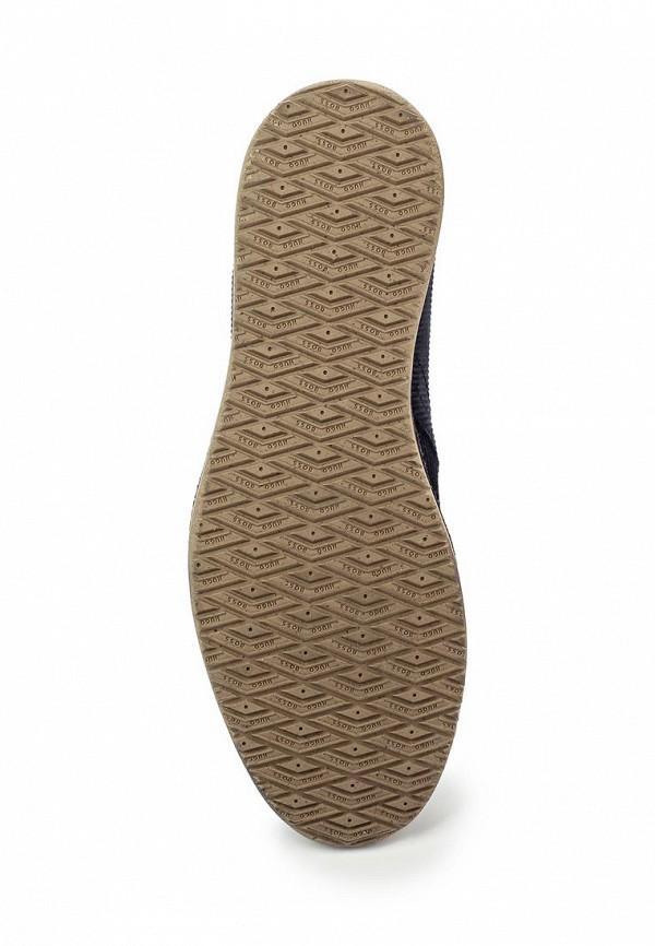 Мужские ботинки Boss Orange 50292876: изображение 3
