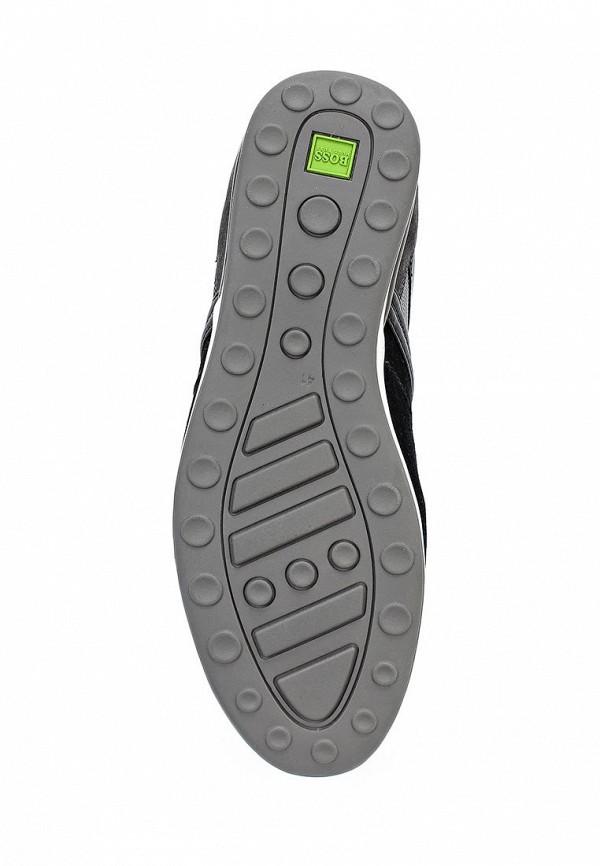 Мужские кроссовки Boss Green 50292899: изображение 3