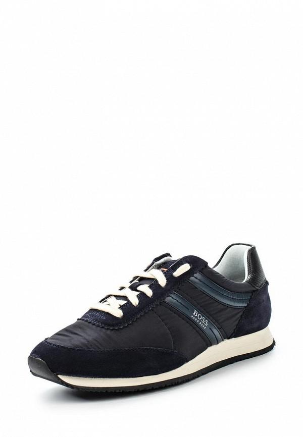 Мужские кроссовки Boss Orange 50307242: изображение 1