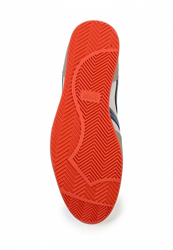 Мужские кроссовки Boss Orange 50305832: изображение 3