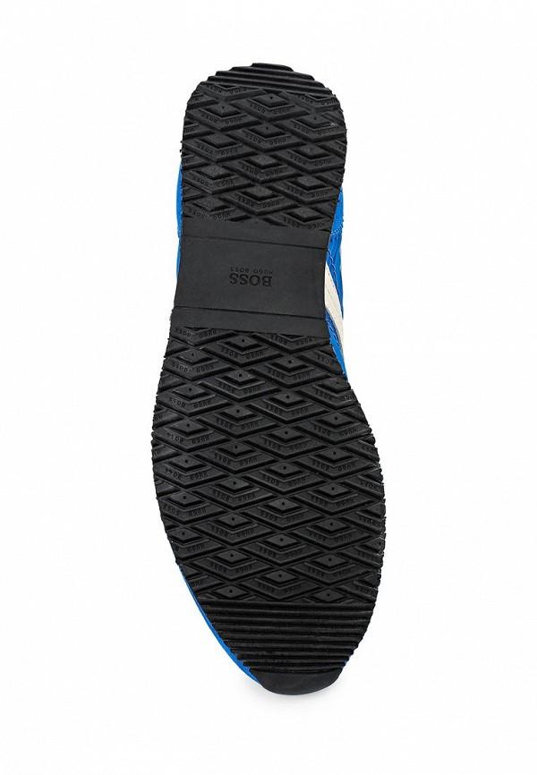Мужские кроссовки Boss Orange 50311187: изображение 7