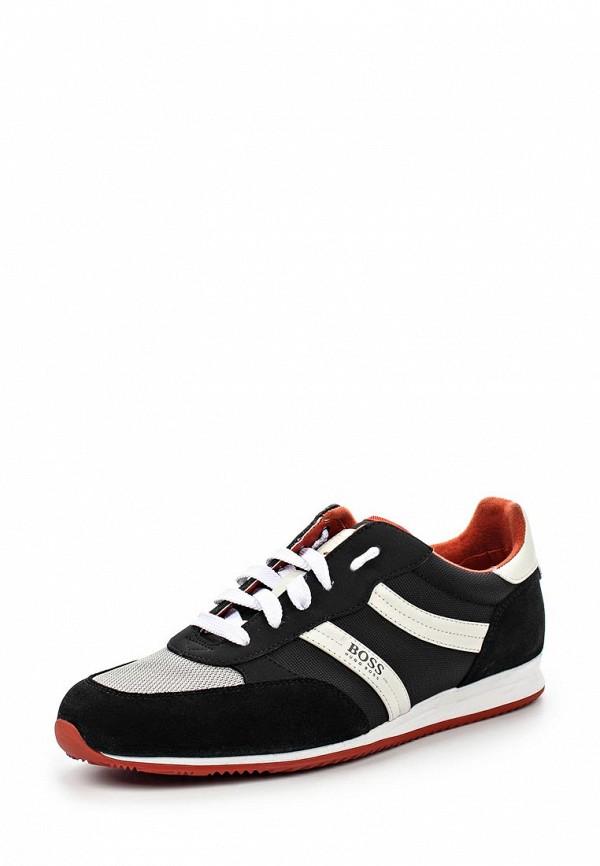 Мужские кроссовки Boss Orange 50311196: изображение 1
