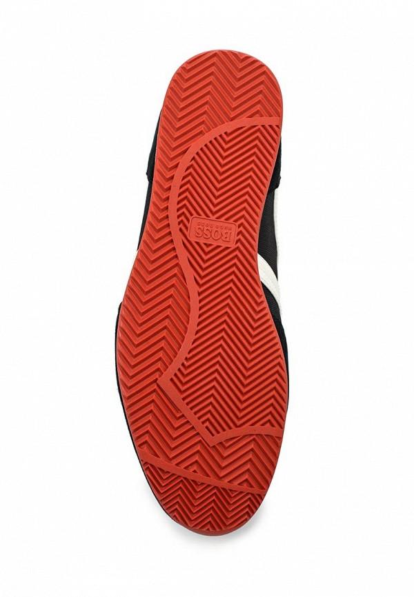 Мужские кроссовки Boss Orange 50311196: изображение 3