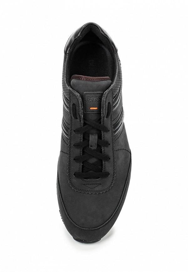 Мужские кроссовки Boss Orange 50322122: изображение 4