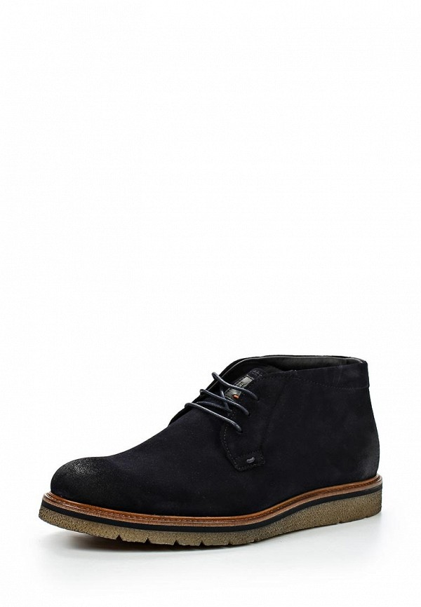 Мужские ботинки Boss Orange 50322177
