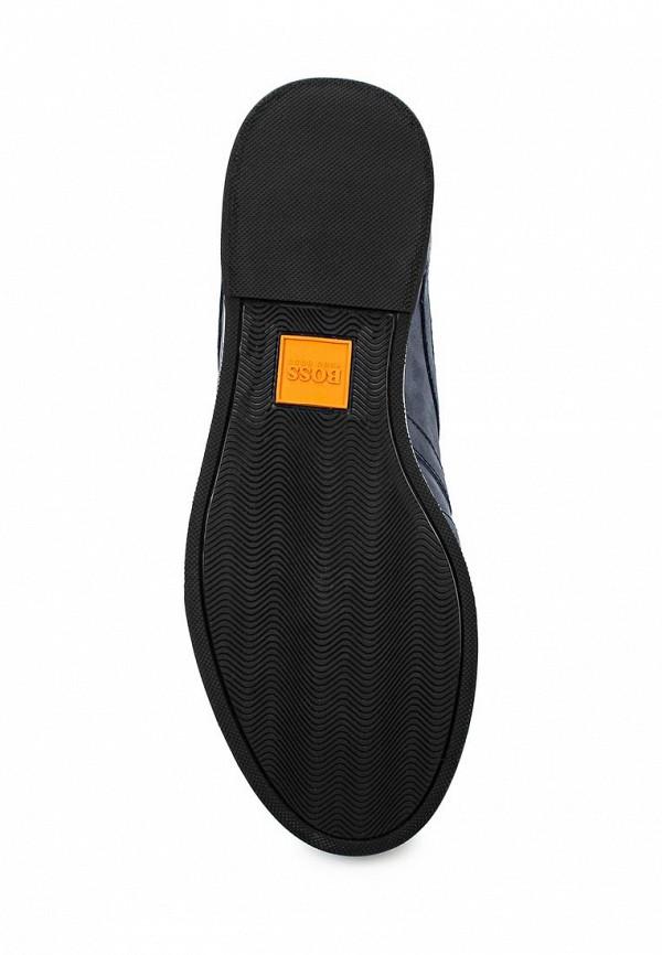 Мужские кроссовки Boss Orange 50322125: изображение 3