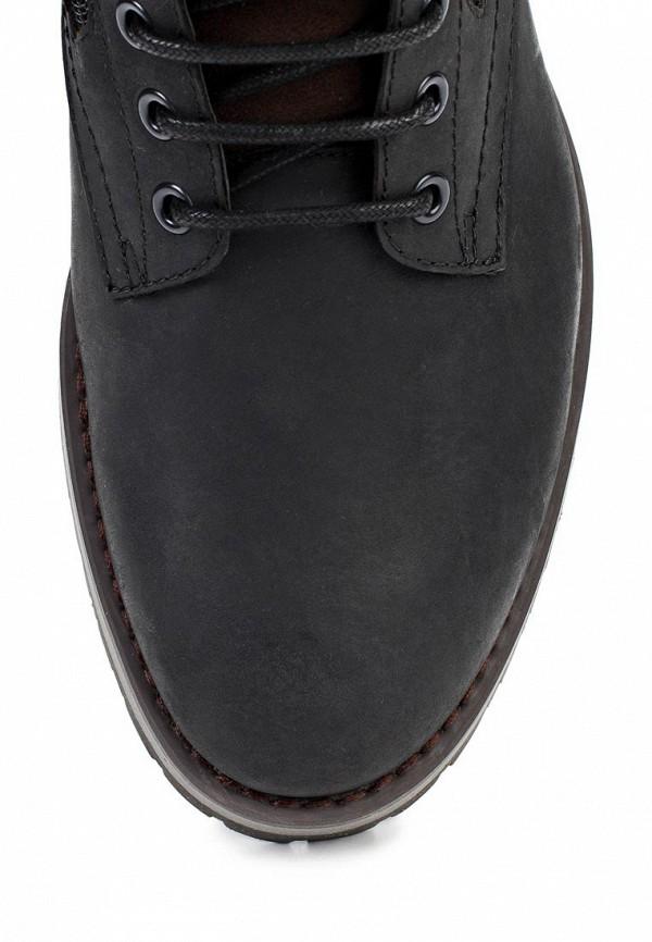 Мужские ботинки Boss Orange 50254260: изображение 10