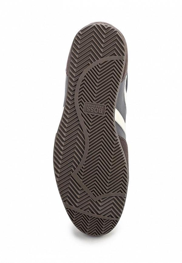 Мужские кроссовки Boss Orange 50315789: изображение 3