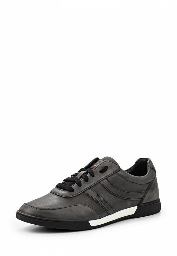 Мужские кроссовки Boss Orange 50322125: изображение 5