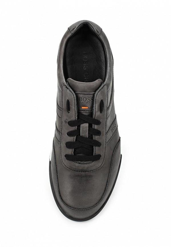 Мужские кроссовки Boss Orange 50322125: изображение 8