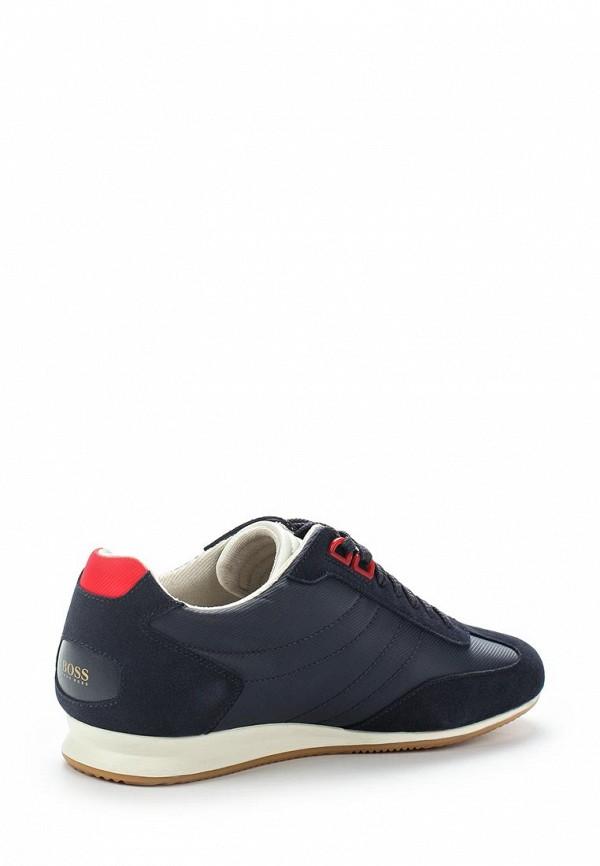 Ламода обувь кроссовки