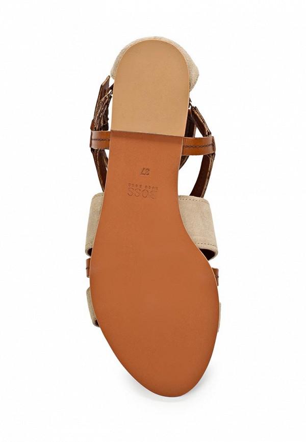 Женские сандалии Boss Orange 50262359: изображение 2