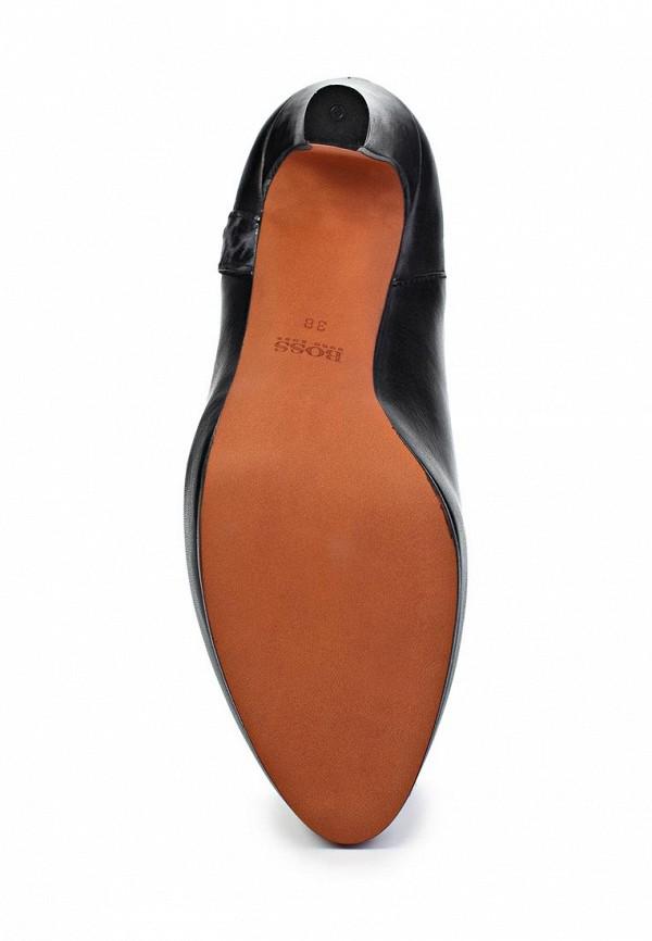 Ботильоны на каблуке Boss Orange 50256031: изображение 5