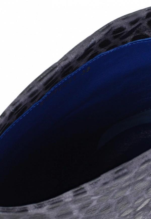 Ботильоны на каблуке Boss Orange 50256031: изображение 15