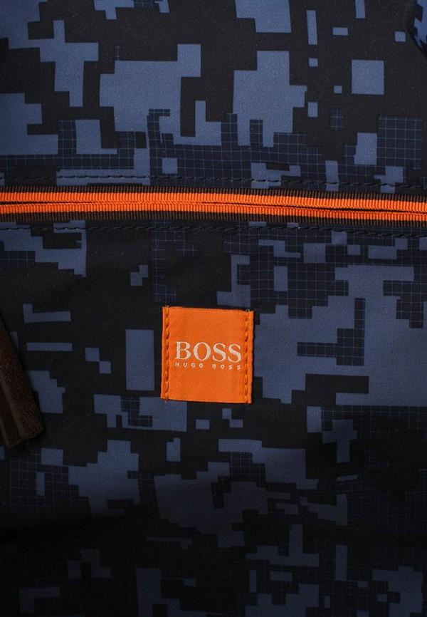 Сумка Boss Orange 50273973: изображение 4
