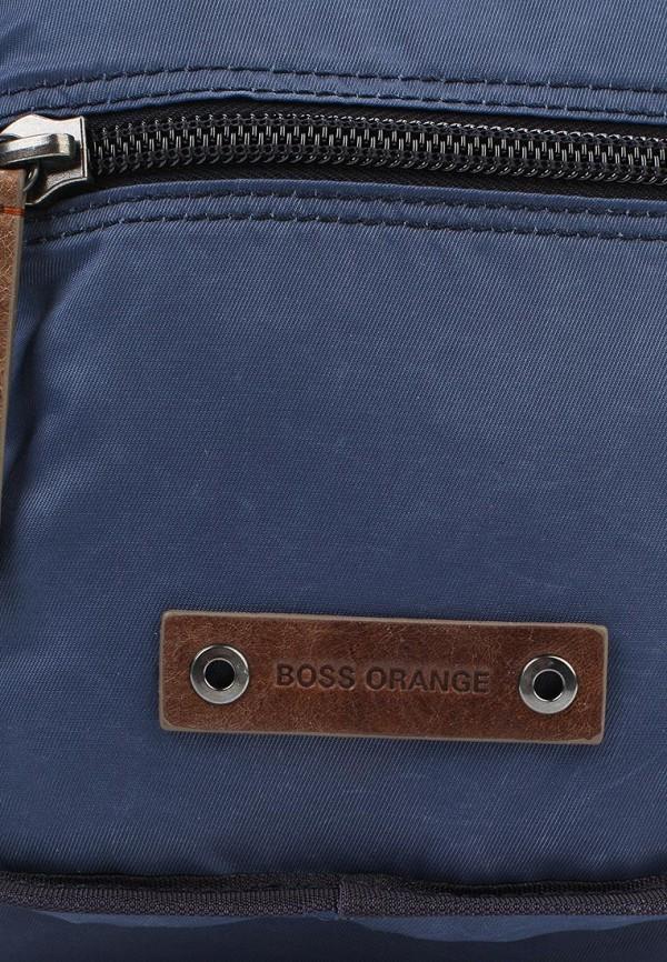 Сумка Boss Orange 50273974: изображение 3