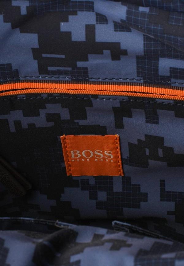 Сумка Boss Orange 50273974: изображение 7