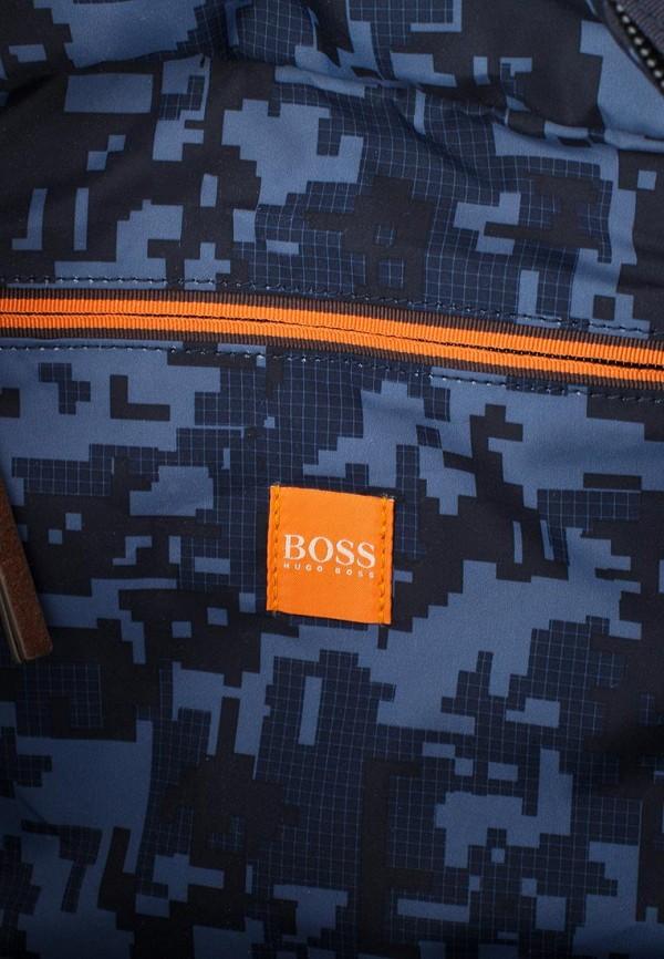 Сумка Boss Orange 50273972: изображение 5