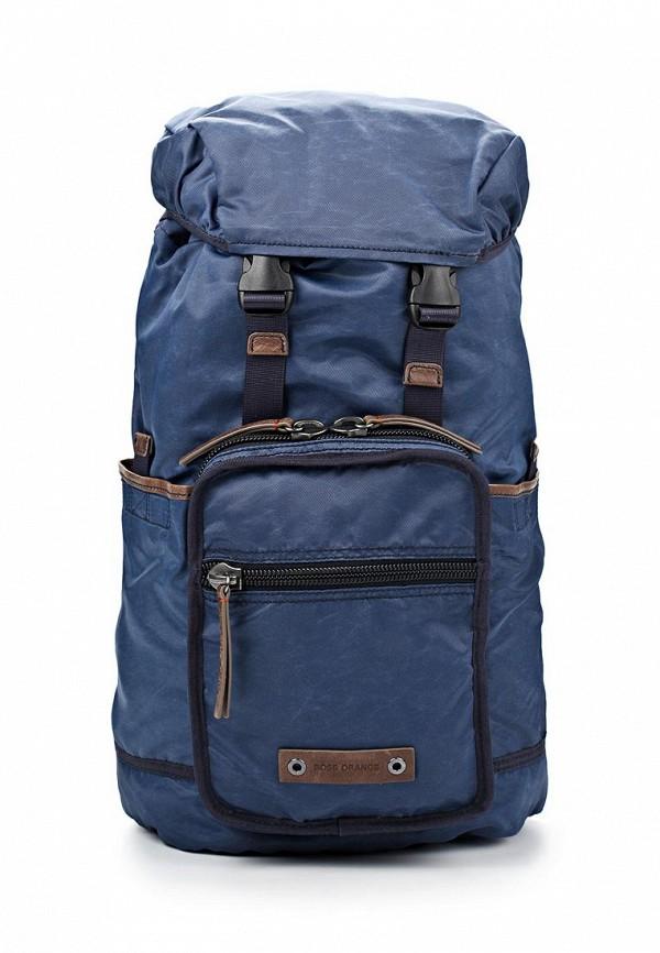 Туристический рюкзак Boss Orange 50273975: изображение 1