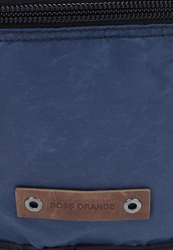Туристический рюкзак Boss Orange 50273975: изображение 2
