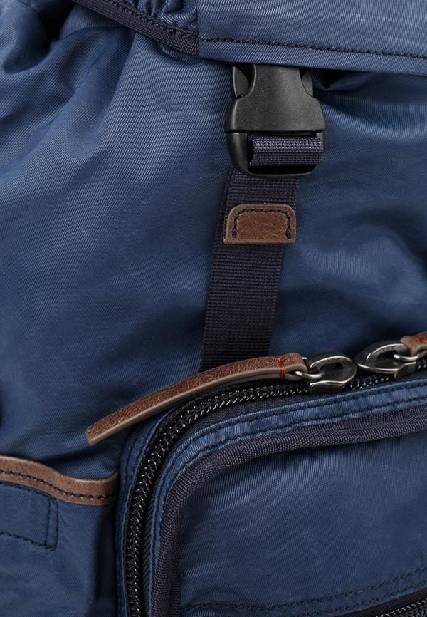 Туристический рюкзак Boss Orange 50273975: изображение 3