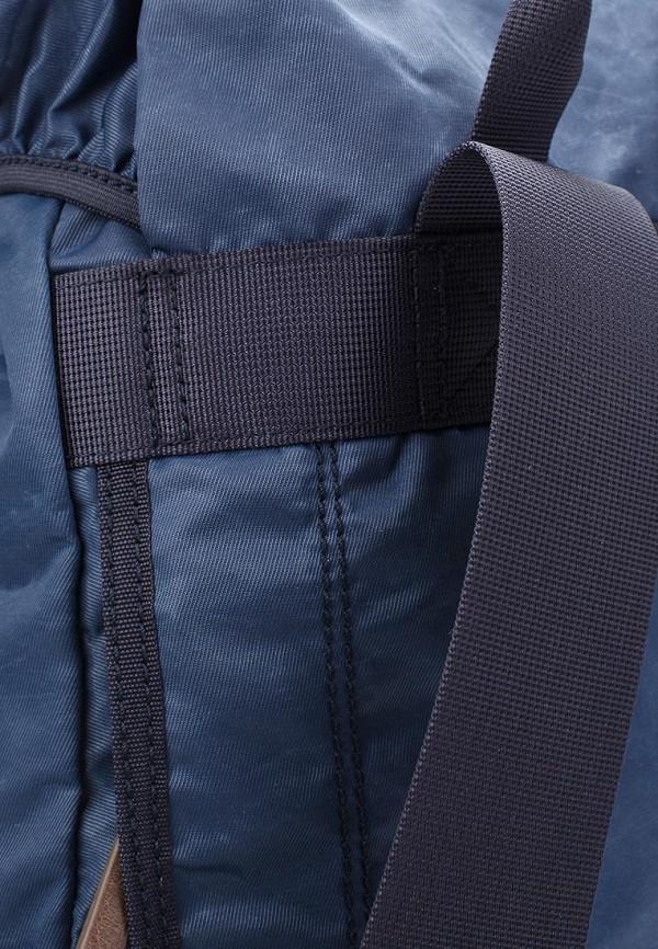 Туристический рюкзак Boss Orange 50273975: изображение 4