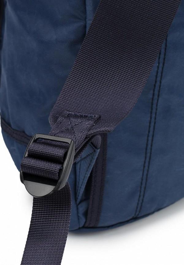 Туристический рюкзак Boss Orange 50273975: изображение 5