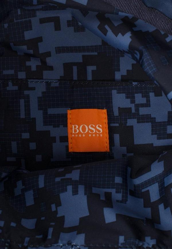 Туристический рюкзак Boss Orange 50273975: изображение 6