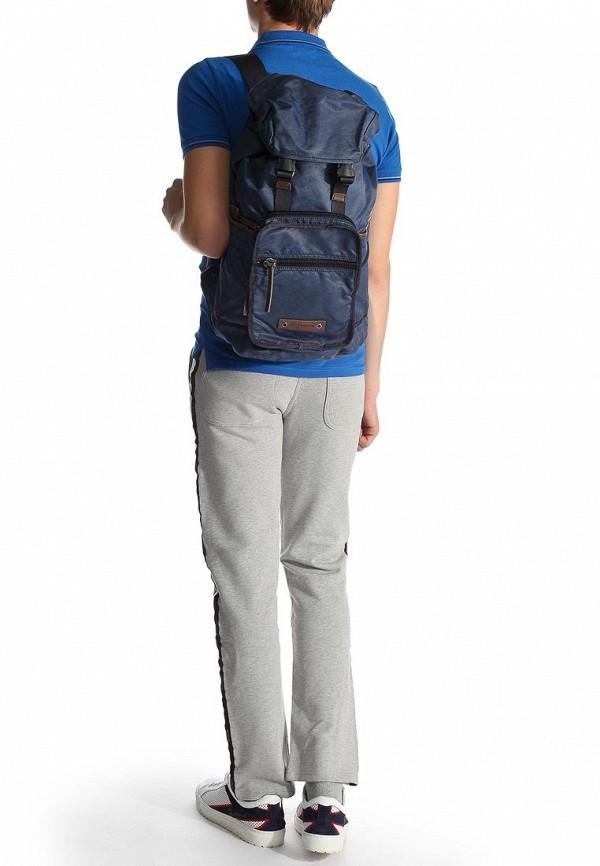 Туристический рюкзак Boss Orange 50273975: изображение 7