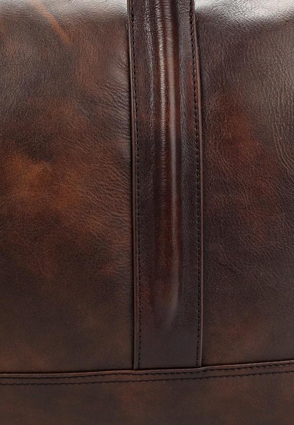 Дорожная сумка Boss Orange 50274019: изображение 2