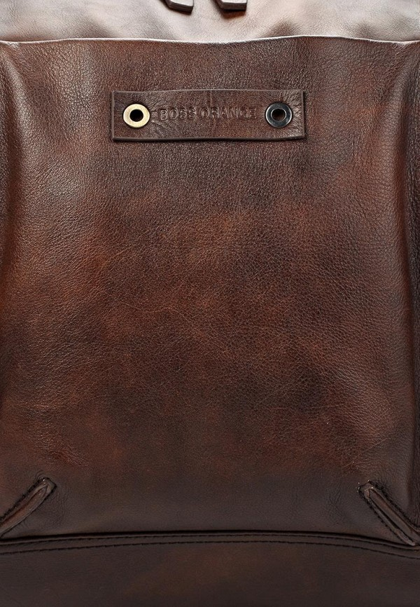 Дорожная сумка Boss Orange 50274019: изображение 3