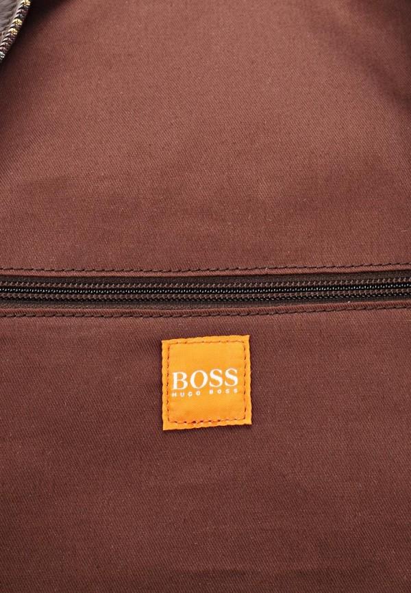 Дорожная сумка Boss Orange 50274019: изображение 4