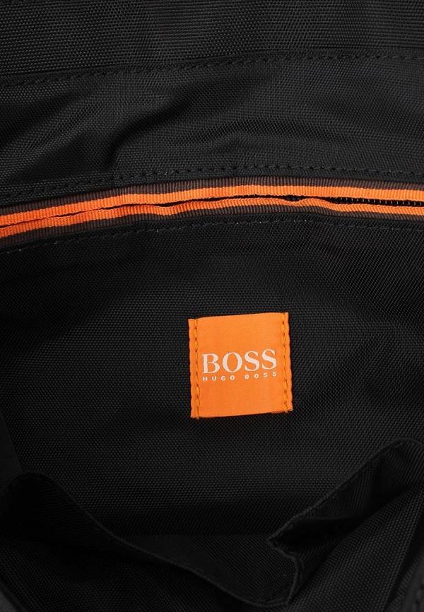 Сумка Boss Orange 50273978: изображение 2