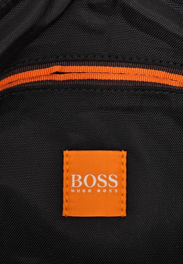 Сумка Boss Orange 50273979: изображение 7