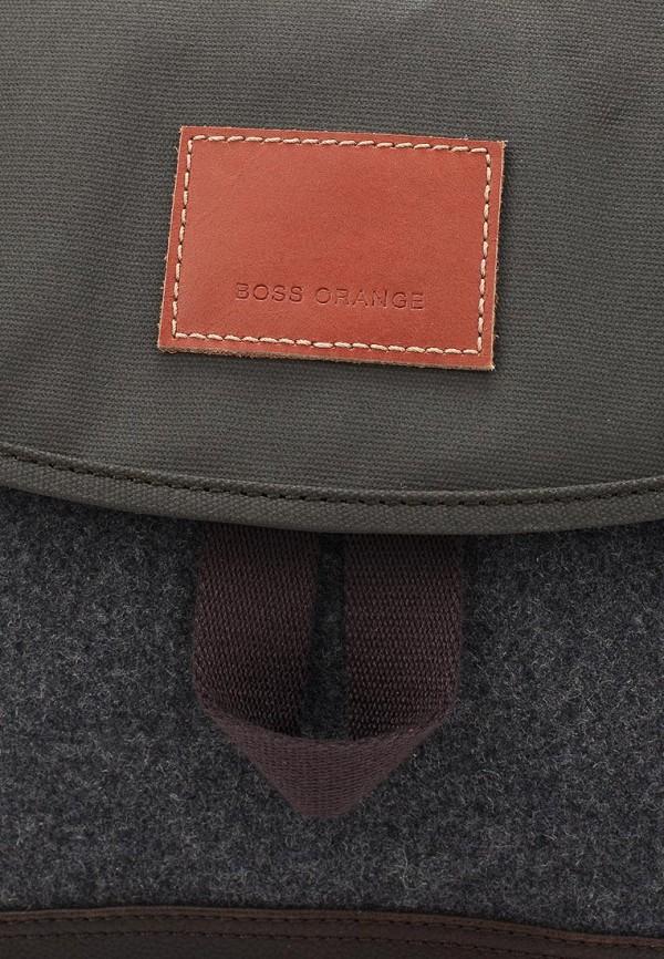 Сумка Boss Orange 50274018: изображение 2