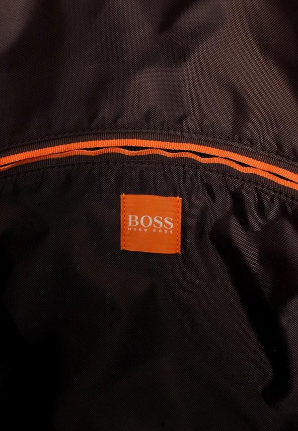 Сумка Boss Orange 50274018: изображение 5