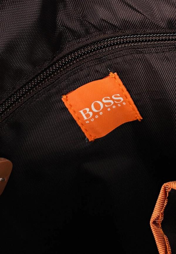Сумка Boss Orange 50285595: изображение 3