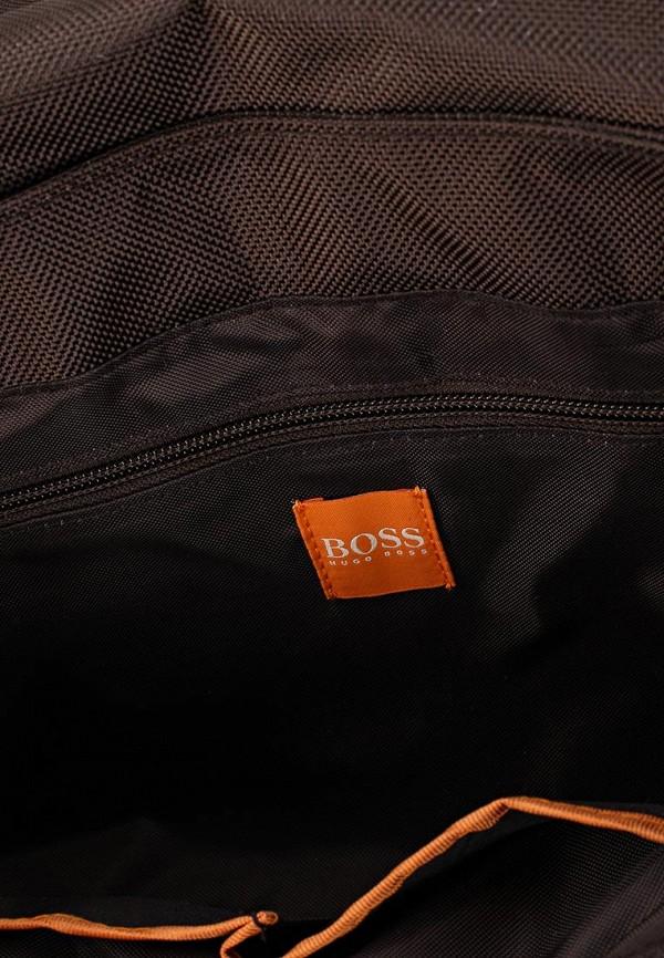 Сумка Boss Orange 50285597: изображение 3