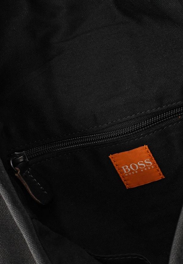 Сумка Boss Orange 50285607: изображение 3