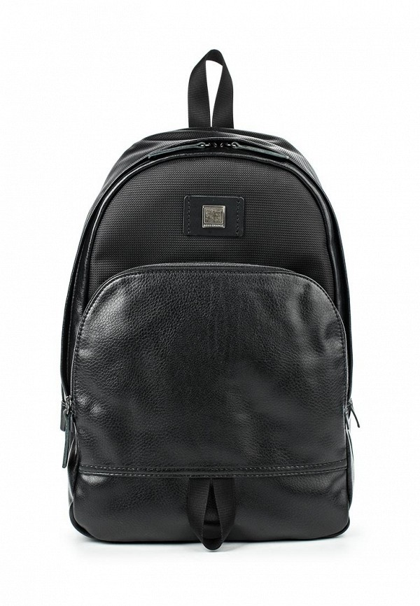 Городской рюкзак Boss Orange 50299003: изображение 1