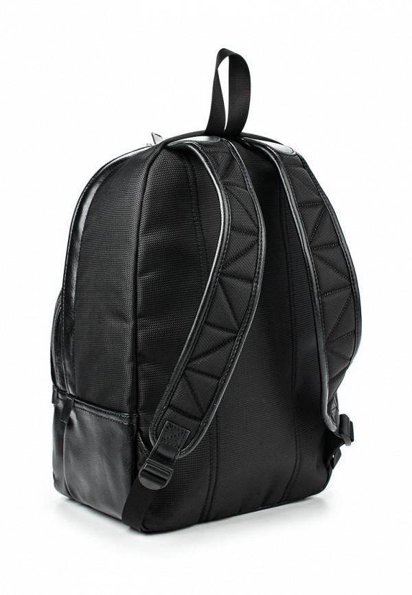 Городской рюкзак Boss Orange 50299003: изображение 2