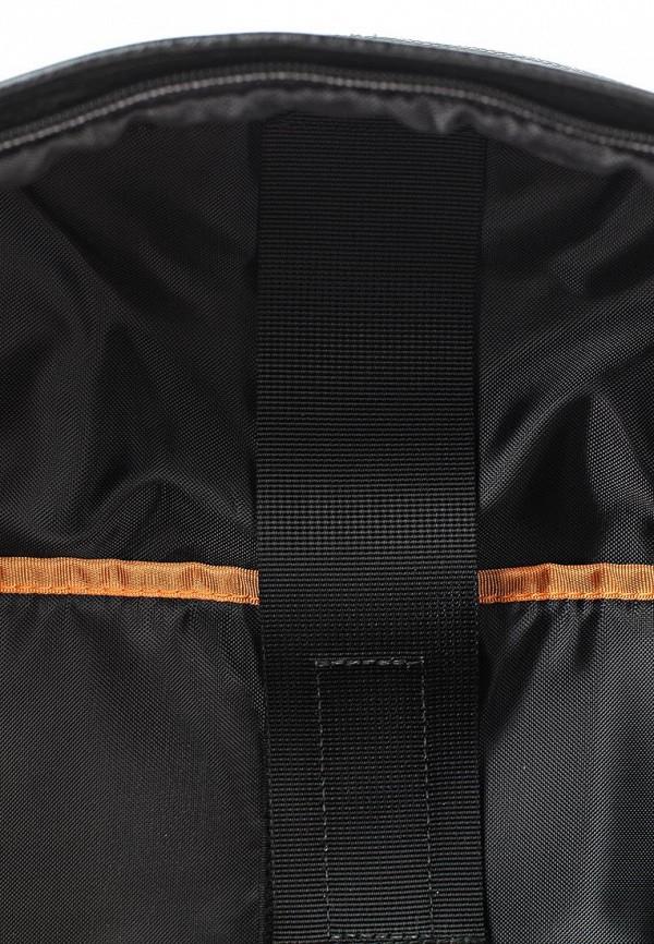 Городской рюкзак Boss Orange 50299003: изображение 3