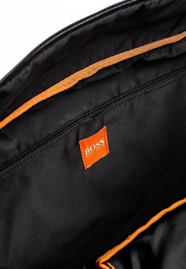Сумка Boss Orange 50298969: изображение 3